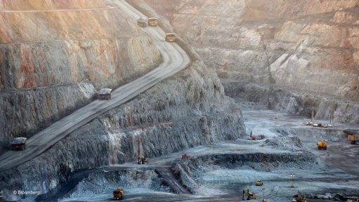 Ramjack remote operational centre has potential to save mines millions