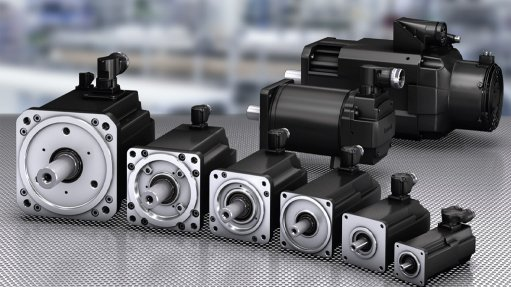 New motor released to electric drives and controls industry