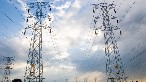 South African private sector activity grows in April as electricity crunch eases – PMI