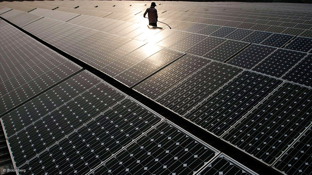 IEA says world cannot 'press pause' on renewables, as capacity growth stalls