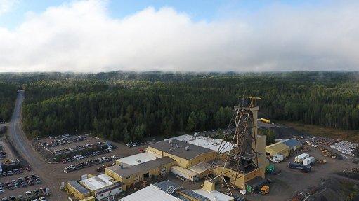 Kirkland Lake raises bottom-end of production guidance