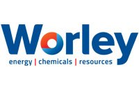 Worley Hydrocarbons and LNG