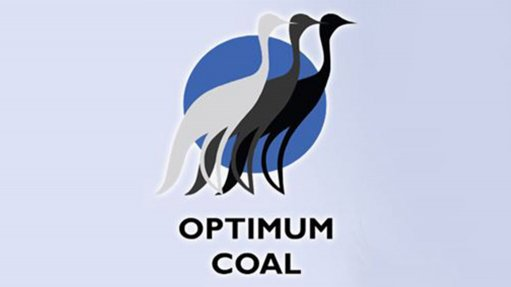 Optimum and Koornfontein coal mines up for grabs
