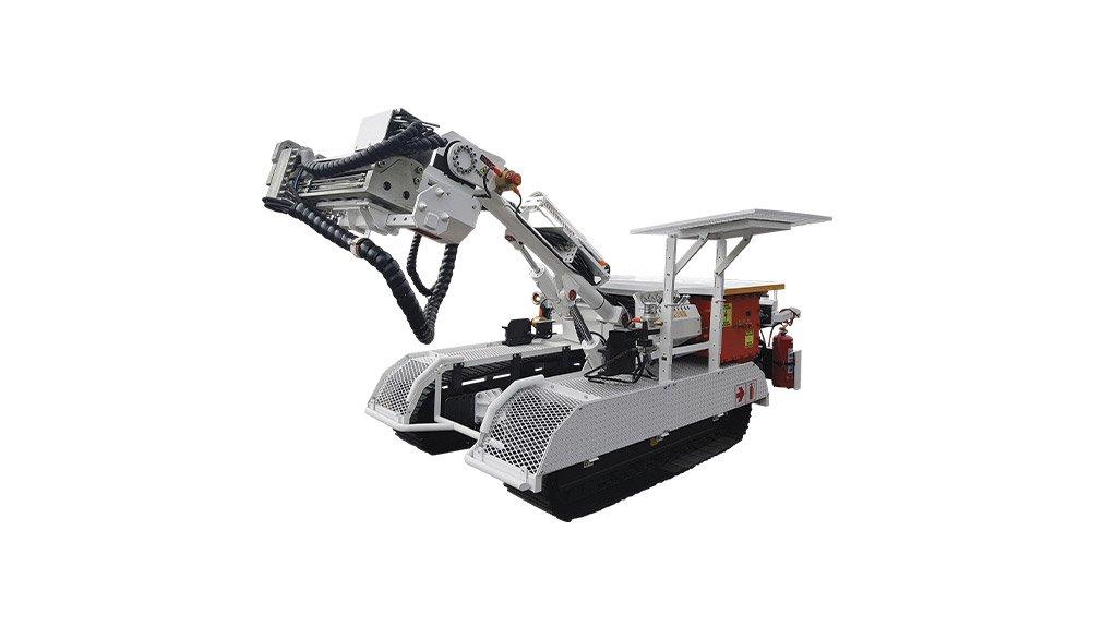 Conax Machine Solutions