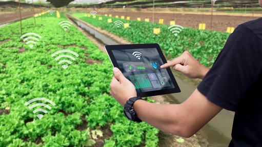 RS Components To Showcase Smart Farming Products At Largest Agricultural Expo In SA