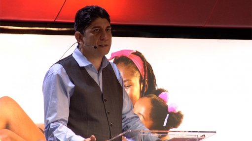 Vodacom reports full-year profit decline, but rise in service revenue