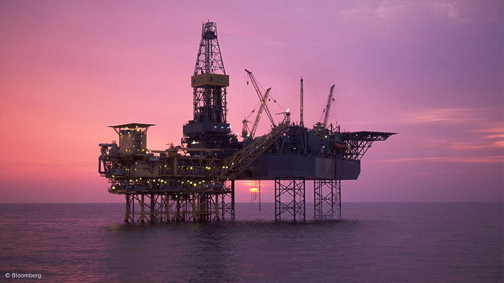 Anadarko says to supply Mozambique LNG to Japan's JERA, Taiwan's CPC