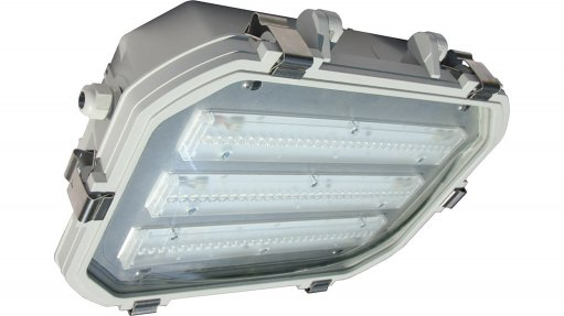 Lighting company offers solutions for various applications