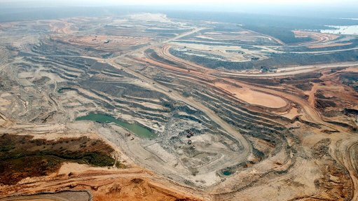 Barrick Gold prepping sale of Zambian copper mine in H2 – sources