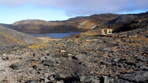 Greenland optimises Kvanefjeld economics