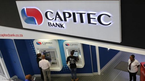 CT: Tribunal approves Capitec's acquisition of Mercantile Bank
