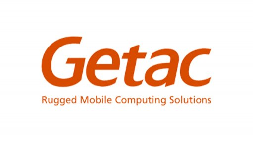 Bombardier transportation chooses Getac Rugged Laptops for rail vehicle maintenance and diagnostic testing