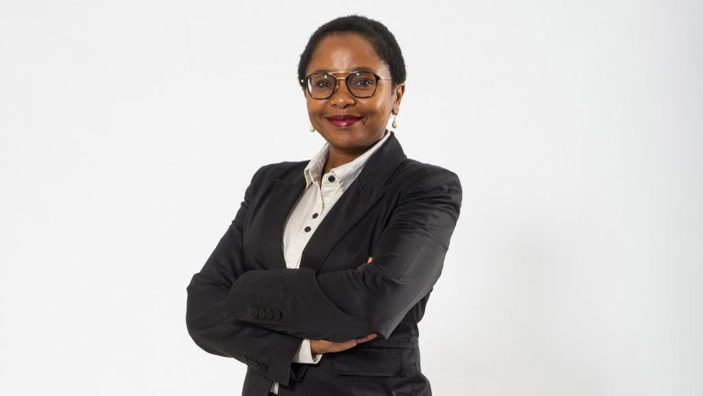 THUTHULA BALFOUR The introduction of an electronic monitoring system to track industry's performance in terms of the milestones, was one of the Minerals Council's key achievements