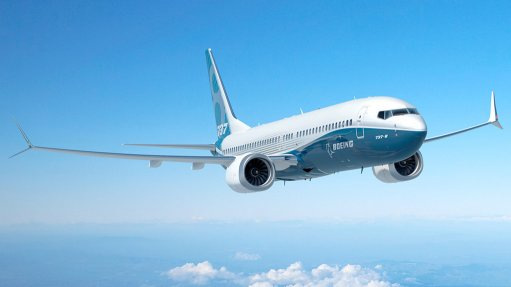 Boeing reports 'clear and steady progress' on returning 737 MAX to safe operations