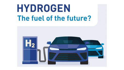 Researchers see manganese helping fuel cells down cost curve