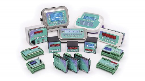 Abacus Automation brings Laumas weighing solutions to Africa