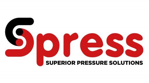 Offering quality and innovative high pressure solutions across Africa