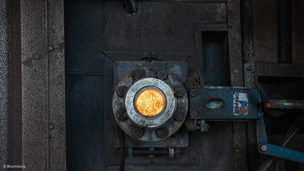 WHATS HOT Because of the extreme temperatures needed to generate steam boiler failures can be very catastrophic if not detected early.