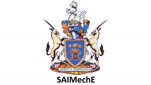 Job opportunity at SAIMechE – Apply today