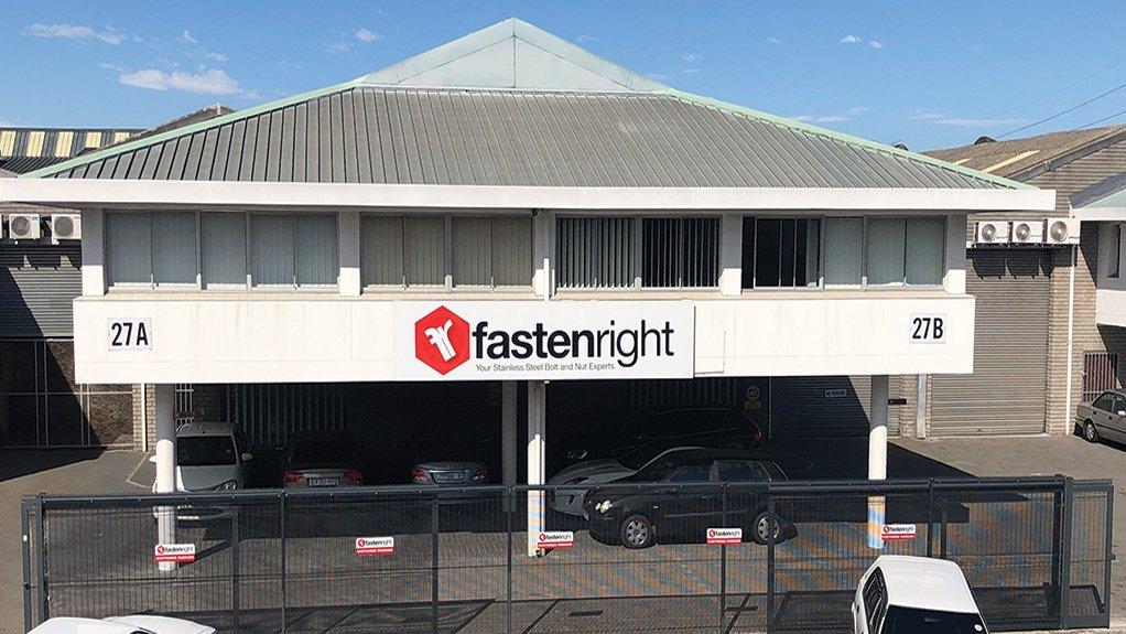 Fastenright