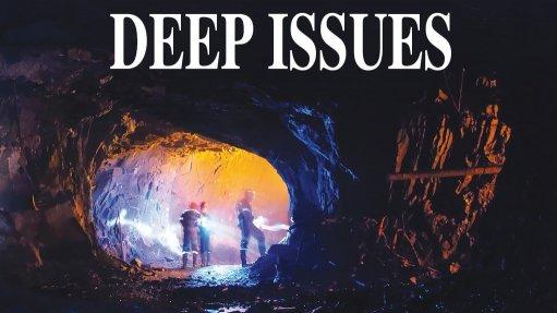 Researchers at Mandela Mining Precinct deserve strong support