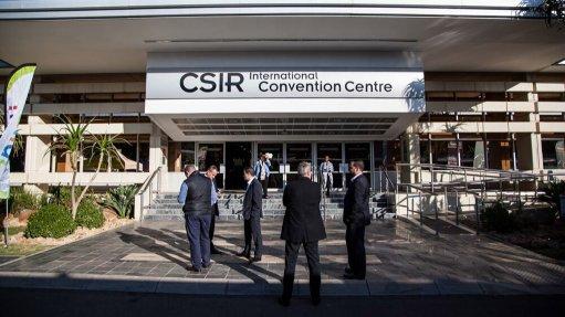 SABOA Conference hosts experts in public road transport