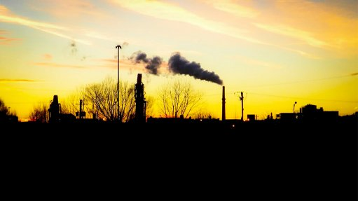 SA carbon tax law will pressure big firms to find strategies for sustainable operations
