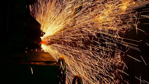 Deterioration in headline PMI worrying, says Seifsa