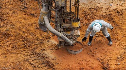 South Australia puts A$10m in minerals discovery fund