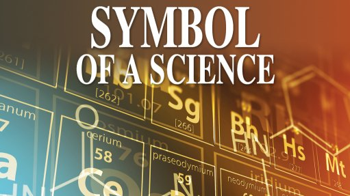 Looking back at invention of the Periodic Table as world marks 150th anniversary