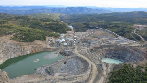 Minto to reopen as mine is sold for $20m