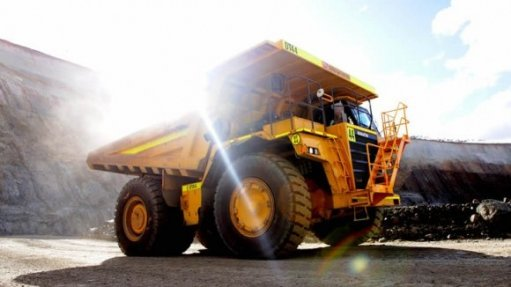 Australia mining investment recovery, exports to add to GDP growth – RBA