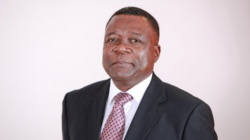 Mkhwanazi appointed EOH chairperson