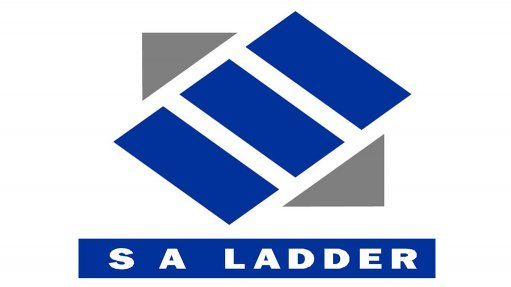 Invitation to submit offers for the acquisition of the business or assets of SA Ladder