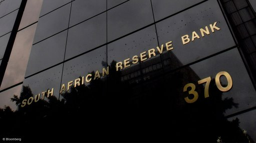 SARB feud left 'deep tear' in SA's credibility, and rand will bear the brunt – analyst