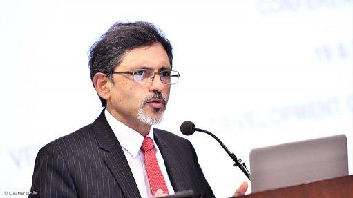 Trade wars a drag on global economy – Ebrahim Patel