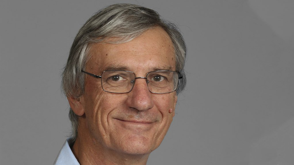 Adjunct Professor Rod Crompton is the Director of the African Energy Leadership Centre at Wits Business School. He is an Eskom non-executive director.
