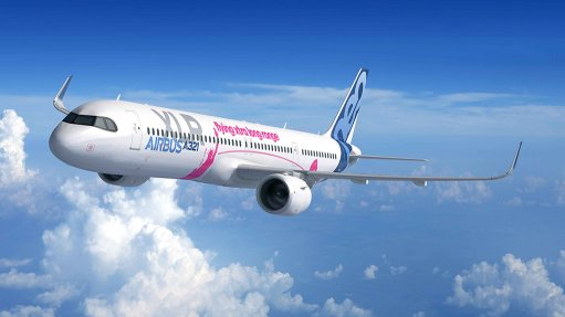 Airbus launches extra long range version of its best-selling airliner family