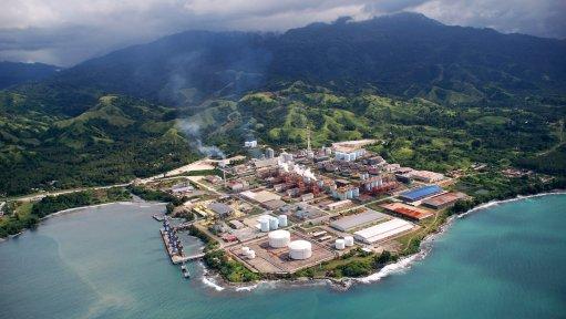 Pala buys Cobalt 27 for C$501m, creates Nickel 28