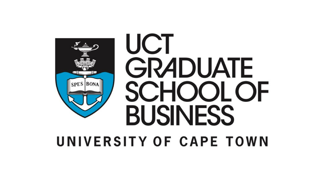UCT ranked in top 20% of world's universities