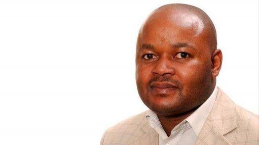 Eskom appoints Nxumalo as new head of generation