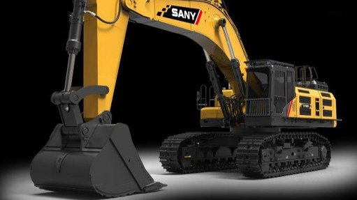 Rianke partners with Bobcat, SANY to service Anglo in Mpumalanga