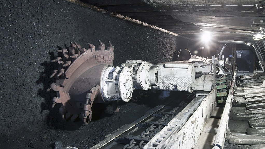 MECHANISEDThere is a need to adapt new technology to operations throughout the value chain at a forced faster pace, as mining companies shift their strategies and adopt new business and operating models faster than ever before