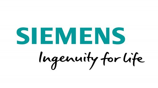 Siemens Digital Industries
