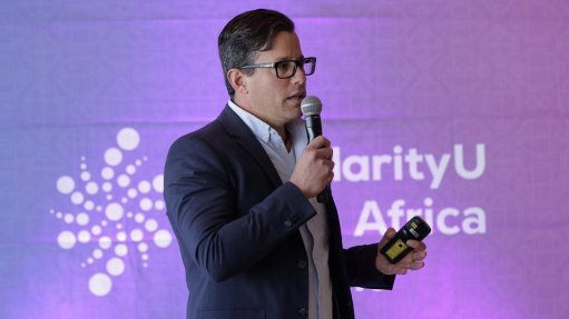 SingularityU South Africa Summit 2019 set to address Africa's most pressing challenges