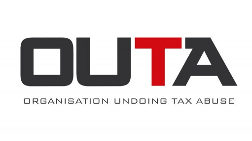 Outa says SA's fuel reserves safe for now