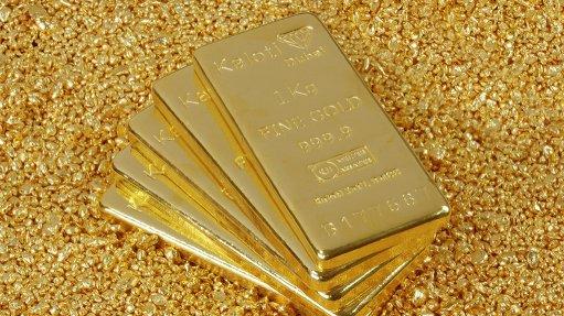Gold resumes trek higher as weak economic data point to stimulus