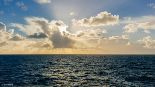 Greenpeace calls for global oceans treaty before deep sea mining is pursued
