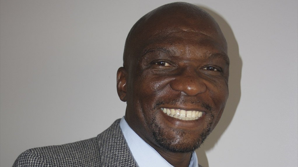 SIBUSISO MTHENJANA Companies want to know their rights and legal obligations towards employees