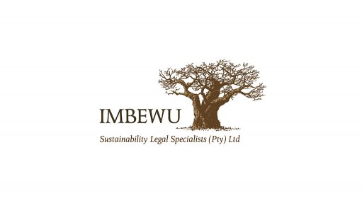 Due to demand, Imbewu is hosting its half-day workshop on the Carbon Tax Act again on 16 July 2019